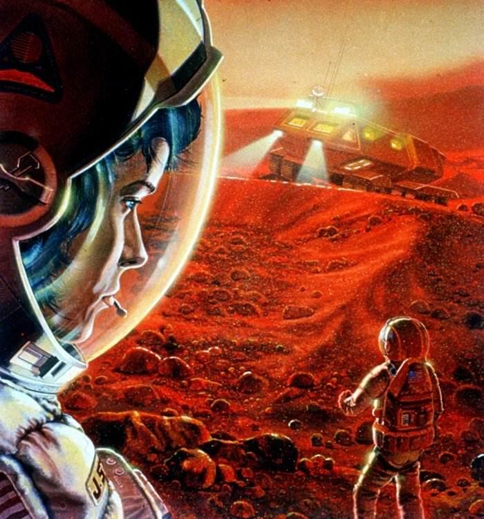 mars-human-exploration-art-astronauts-vehicle-dust-full