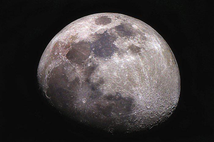 moon-dublin-lynch