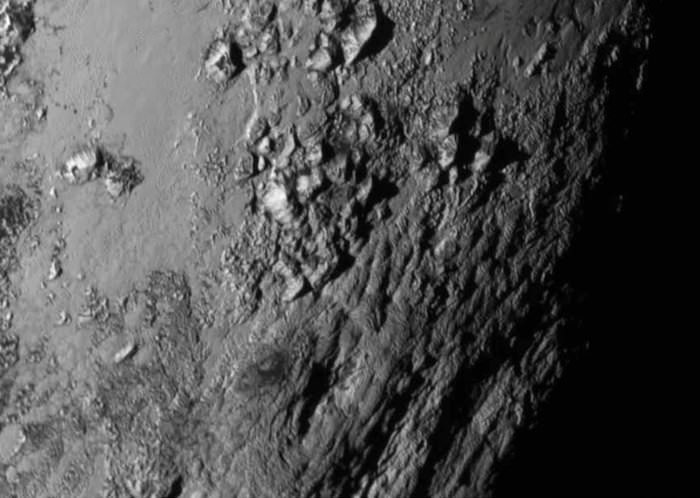 new horizons icy mountains pluto
