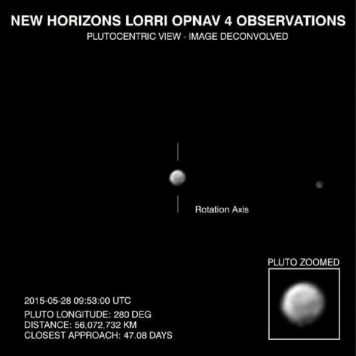 new horizons pluto may 28 2015