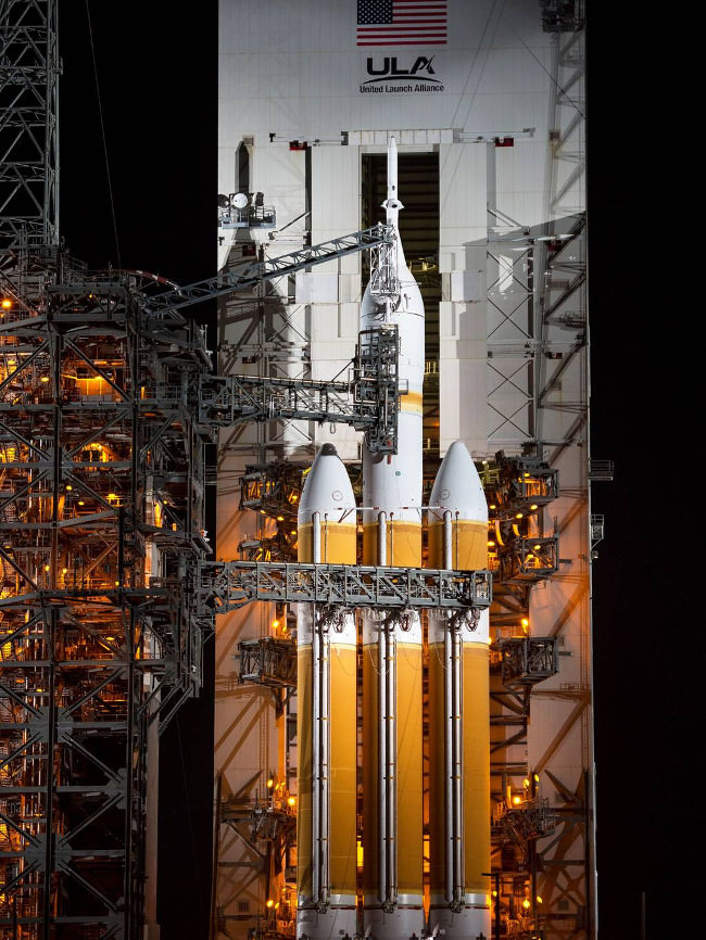 orion-5