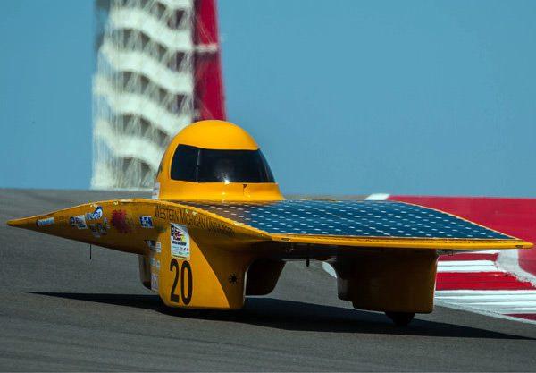 solar-cars-1