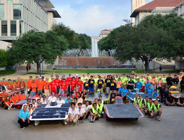 solar-cars-2