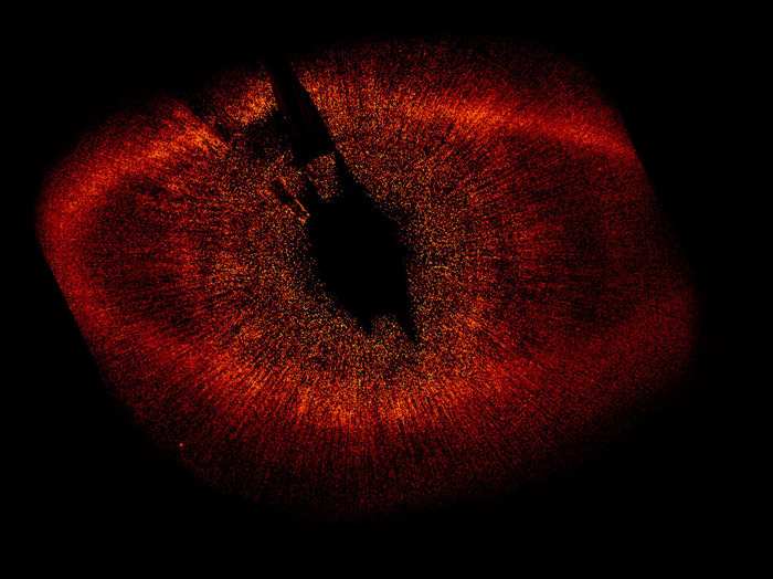spooky-space-photos-halloween-eye-sauron