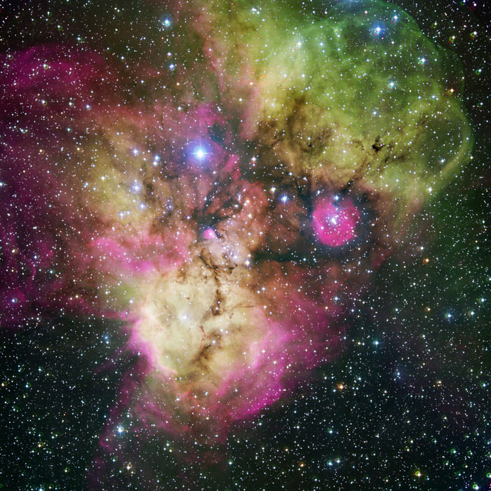 spooky-space-photos-halloween-franken-nebula