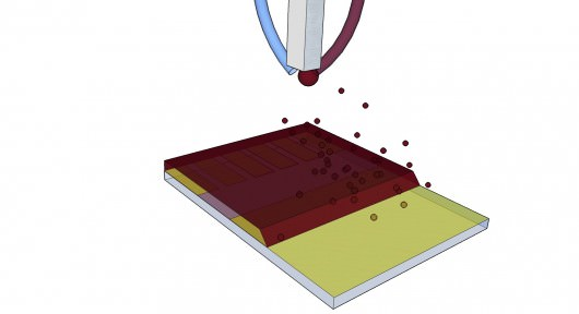 spray-on-perovskite-solar-cells-5