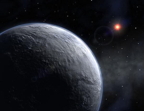strange spc exoplanet 02
