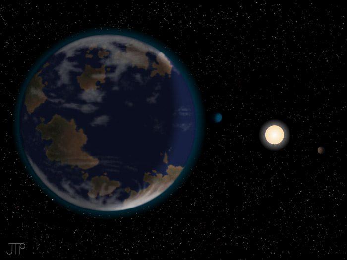 super-earth-alien-planet