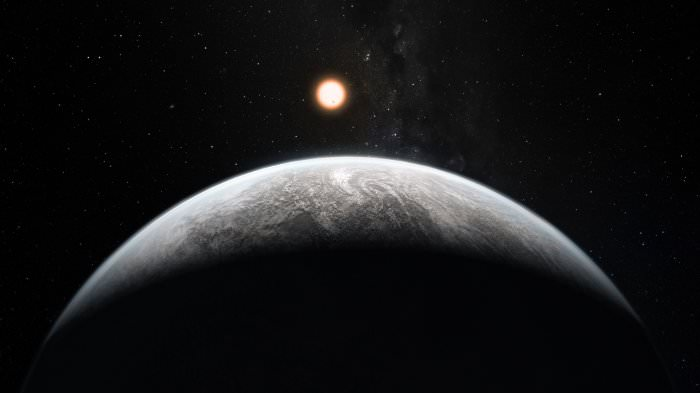 super-earth-hd-85512-alien-planet-2