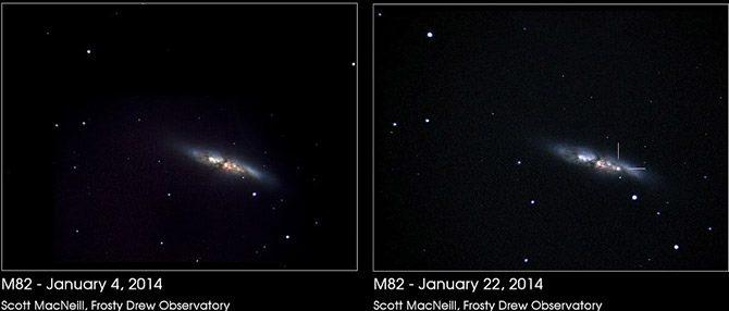 supernova-M82-1