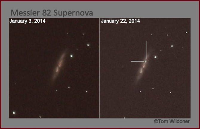 supernova-M82-2