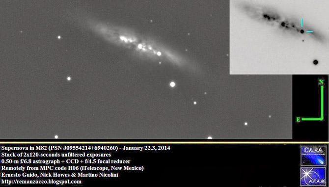 supernova-M82-3