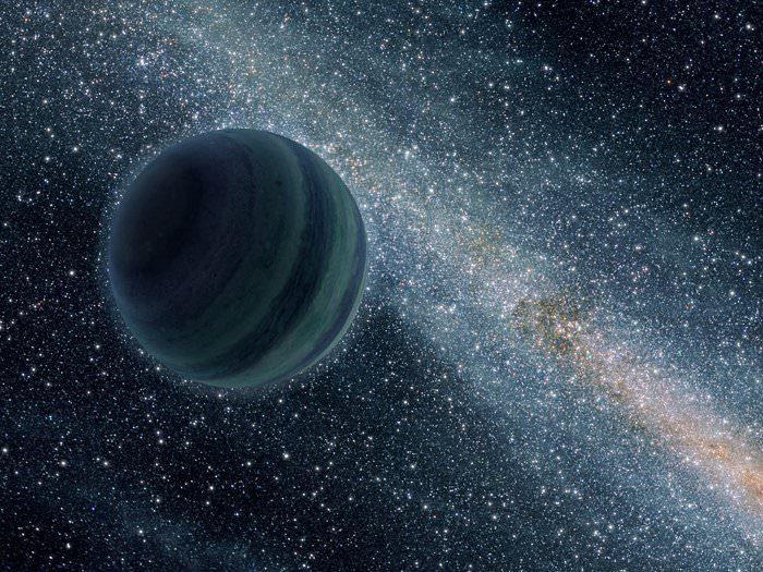 unbound-alien-planet