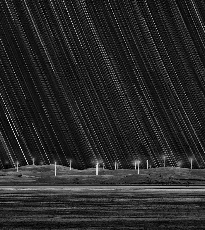 wind-farm-star-trails-james