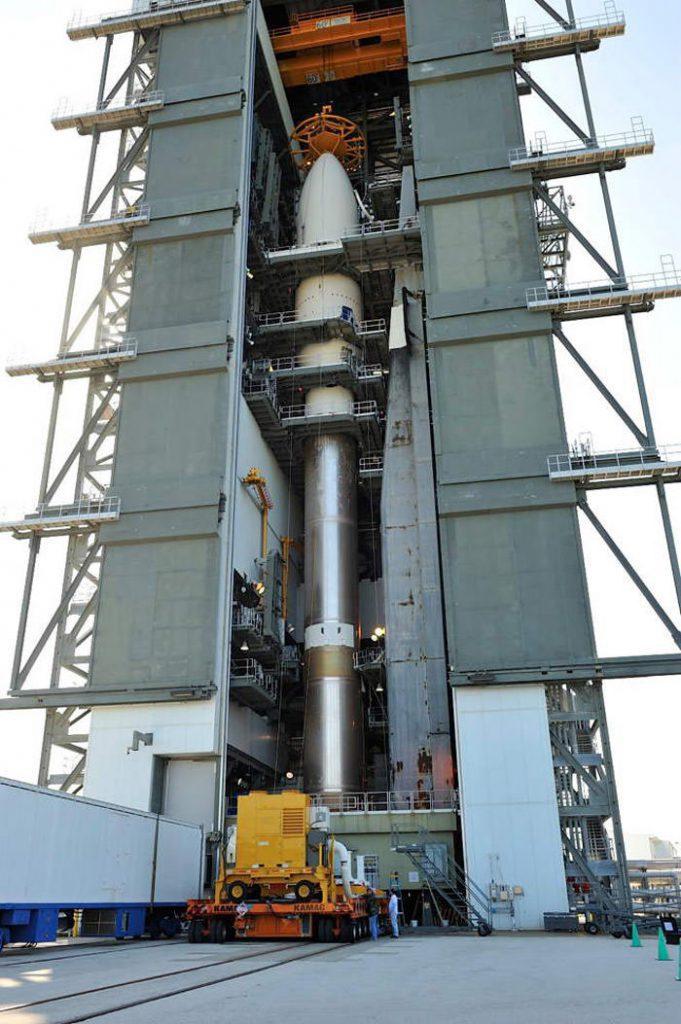 x37-b-3rd-mission-mate-atlas-v
