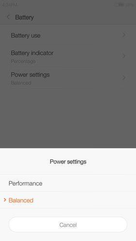 Xiaomi-Redmi-2-Review-092-UI