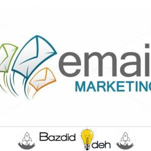 بانک ایمیل سایتهای دانلود