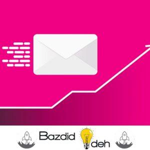 بانک ایمیل فروم های ایرانی