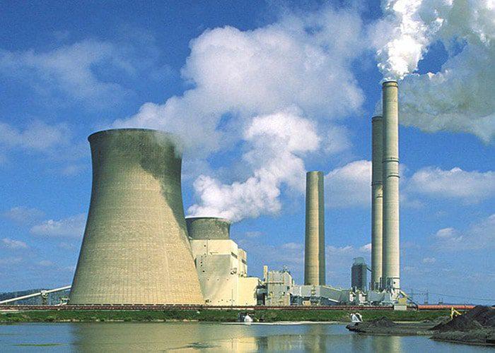 اثرات متقابل بین تغییرات اقلیمی و انرژی