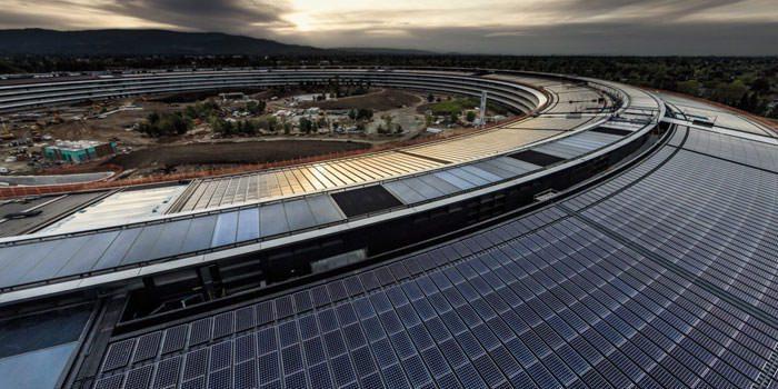 آژانس بینالمللی انرژیهای تجدیدپذیر (IRENA) خواهان به کار گیری ابزارهای فناوری خلاقانهتری درصنعت برق