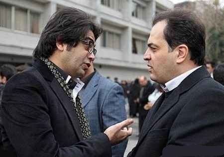 دانلود قسمت هشتم سریال رالی ایرانیفرزاد-حسنی-و-پیمان-یوسفی بازیگر