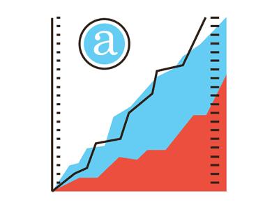 افزایش ترافیک سایت و وبلاگ