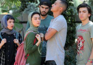 فیلم سینمایی درساژ دانلود