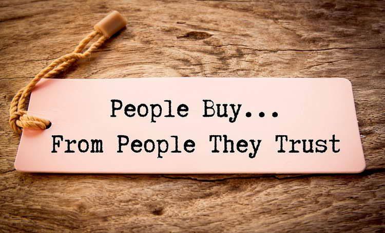 راهنمای جامع برنامه وفاداری مشتری ، جذب وفاداری مشتری خود