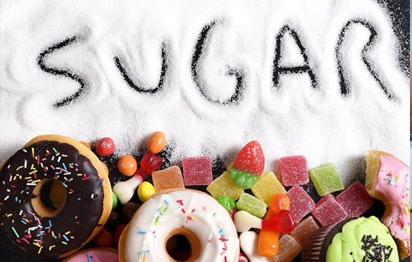 راهکارهای مقابله با عوارض مصرف شیرینی زیاد در سلامت بدن
