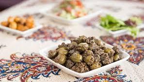 olive parvarde roodbar - زیتون سرای پارسا