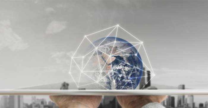اهمیت رسانه های تعاملی یا VOD برای تبلیغات کسب وکارها